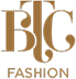 BTC Fashion Logo